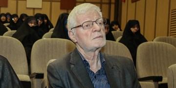 مداحی که ۳۰ سال در مسجد جمکران دعای توسل خواند در کماست