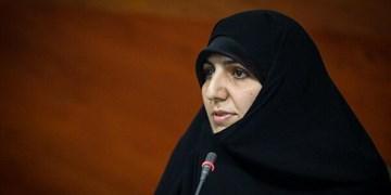مدیر کل زنان سازمان تبلیغات: ایران اینترنشنال صحبتهایم را تحریف کرد