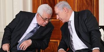منبع مطلع: تماس حزب لیکود با رامالله برای حمایت از نتانیاهو در انتخابات