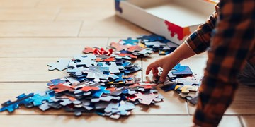 با این بازیها مهارت تصمیمگیری را در فرزندتان تقویت کنید