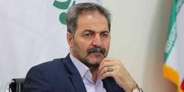 عضو شورای شهر مشهد از اعمال فشار شهرداری بر مشاور محیطزیستی کمربندجنوبی پرده برداشت