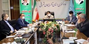 تاکید بر دقت در روند تائید صلاحیت داوطلبان انتخابات شوراها