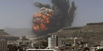 آکسفام؛ فروش تسلیحات انگلیس به سعودی، عامل طولانی شدن جنگ یمن