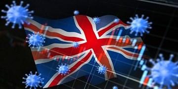 آژیر خطر کرونا در «بیرجند» | شناسایی ۹ مبتلا به کرونای انگلیسی از یک خانواده