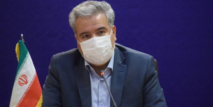 دست دلالان با تعیین حریم  محدوده شهر تبریز کوتاه میشود