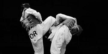 تاریخ مسابقات کسب سهمیه المپیک در قاره آسیا مشخص شد