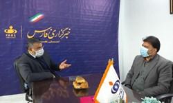 افزایش جذب دانشجو در دانشگاه آزاد زنجان