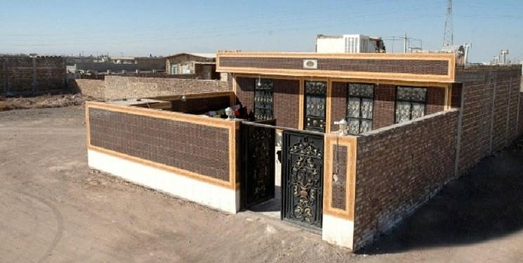 نوسازی سالانه ۲۰۰ هزار واحد مسکونی توسط بنیاد مسکن/ مقاومسازی واحدهای مسکونی در دستور کار است