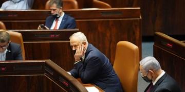 نظرسنجی| حزب وزیر جنگ رژیم صهیونیستی به کنست راه پیدا نمیکند