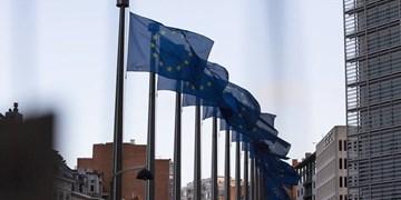 پارلمان ونزوئلا خواستار اخراج نماینده اتحادیه اروپا شد