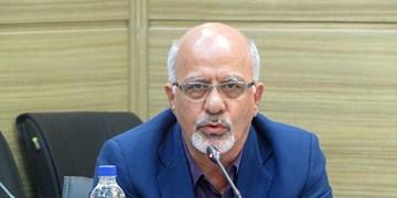 رئیس خانه صنعت یزد: تحقیق و توسعه راه حل مشکلات موجود در صنعت