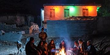یک ایران کنار مردم زلزلهزده سیسخت/ از پیگیری دولتیها تا ابراز همدردی ورزشیها