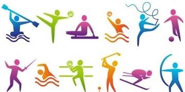 آیین نامه شورای برون مرزی ورزش کشور ارائه شد