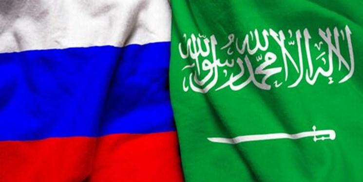 اختلاف عربستان و روسیه در مورد سرنوشت توافق کاهش تولید در آستانه نشست اوپک پلاس