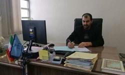 اجرای مجازاتهای جایگزین حبس در برخی مناطق حاشیهنشین ارومیه