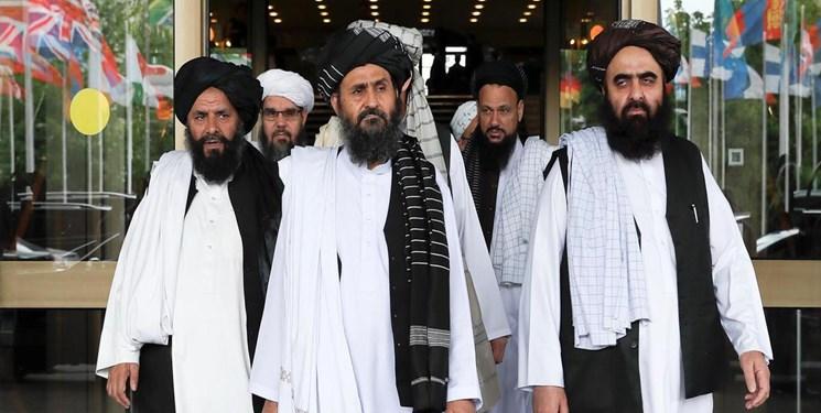 آمریکا: هیچ نقشی در رایزنی طالبان با ترکمنستان نداشتیم