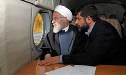 هزاران امضا برای مخالفت با ارتقای شریعتی در «فارس من»؛ استانداری که رئیس استاندارد شد