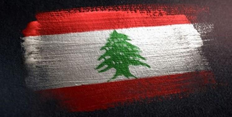 لبنان،سياسي،كشور،تشكيل،طائف،نظام،كشورهاي،مبتني،الحريري،لبنان ...
