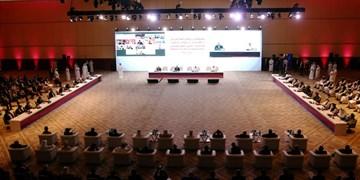 دعوت ۲۰  کشور از جمله ایران و روسیه به نشست صلح افغانستان در استانبول