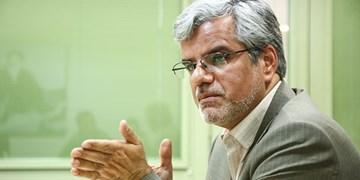 صادقی: توجه اصلاحطلبان به طبقه فرودست کمرنگ شده است/ «ناسا» نامزد غیراصلاحطلب معرفی نخواهد کرد