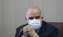 همه ادارات و سازمانها موظف به پشتیبانی از طرح شهید سلیمانی هستند