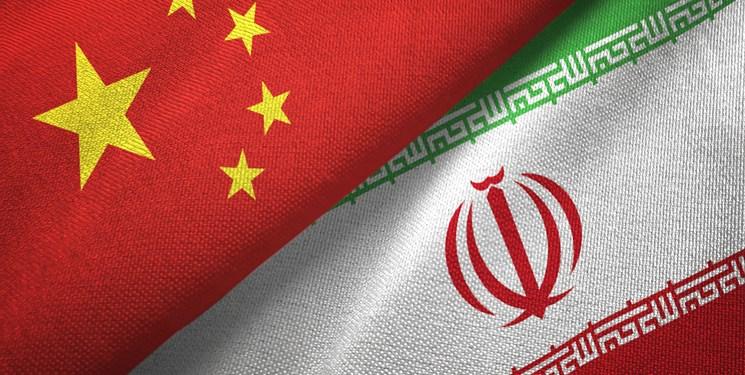 واشنگتن تایمز: افسار تحریمهای ایران از دست آمریکا در رفته است/ چین تحریمهای ایران را به بازی میگیرد