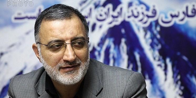 زحمات شهیدان طهرانی مقدم و سلیمانی، امروز معادله قدرت را به ضرر صهیونیستها تغییر داده است