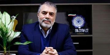 تثبیت دیپلماسی فناوری با سفر هیات ایرانی به سوریه/ آمادگی همه جانبه ایران برای انتقال فناوری به سوریه