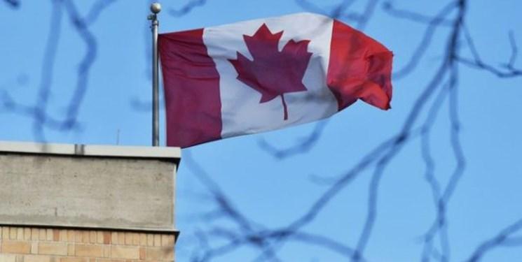 کانادا به کمپین ضد ایرانی رژیم صهیونیستی پیوست