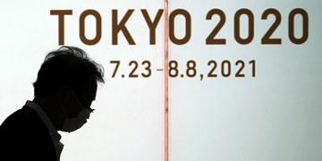 مخالفت 58 درصدی شهروندان ژاپنی با برگزاری المپیک و حضور تماشاگران