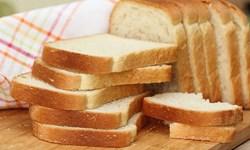 هشدار: مصرف زیاد غلات تصفیه شده مرگ زودرس را افزایش میدهد