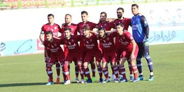 باشگاه نساجی:اگر پرسپولیسی ها کرونا بگیرند مسوولیتی بر عهده ما نیست
