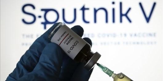 تزریق گسترده اسپوتنیک وی درروسیه/ اعتماد روسها به واکسن