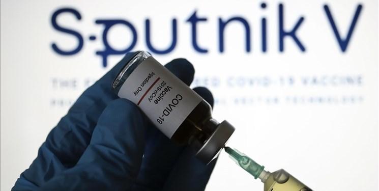 «اسپوتنیک V» از فایزر جلو افتاد و دومین واکسن پرطرفدار دنیا شد