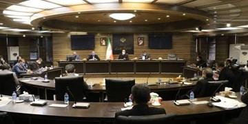 روند نظارت بر توزیع مرغ در آذربایجانغربی تشدید و اصلاح می شود