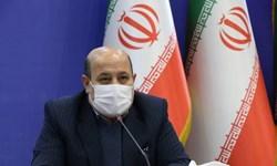 محدودیتهای کرونایی در آذربایجانغربی تغییر کرد/ طبیعت گردی ممنوع