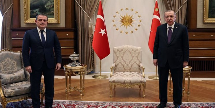 تركيه،جمهوري،آذربايجان،رئيس،جمهور