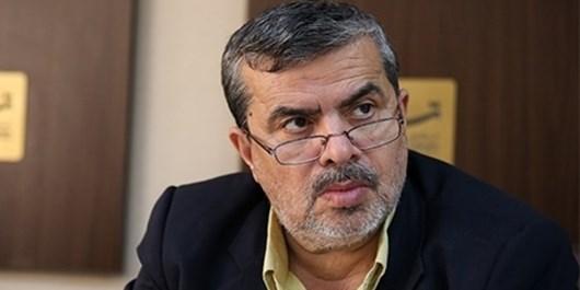 عرضه واکسن ایرانی در اردیبهشت ۱۴۰۰ / پذیرش نسبی قرنطینه ۲ هفتهای خوزستان