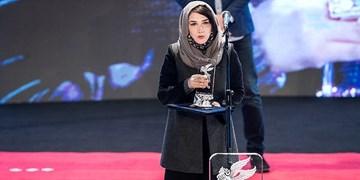 اسمی خانی: ایده «وضعیت اورژانسی» از یک خبر آمد/ برای جایزه فیلم نساختیم