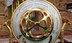 کرمان میزبان فینال جام حذفی فوتبال /مسابقات شهید سلیمانی در تقویم سازمان لیگ
