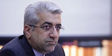 ۴۱ روستای استان فارس آبرسانی شدند
