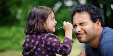 مولفه های یک پدر اثرگذار چیست؟/نقش مشارکت پدرانه در برنامههای زندگی فرزندان