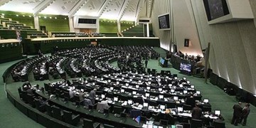 تکلیف مجلس برای ساماندهی نیروی انسانی و کارکنان دولت