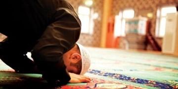 نهادینه فرهنگ نماز در جامعه مستلزم تحول جدی در نظام آموزشی است