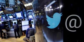 آزادی به سبک آمریکایی؛ توییتر صدها حساب کاربری را بست
