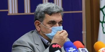 از تهدید به استیضاح حناچی تاسرنوشت شهرداران بازداشتی در بلدیه