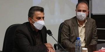 بودجه 1400 شهرداریهای یزد تدوین شد/شهرداران انجام حسابرسی 99 را تسریع کنند