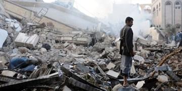 مشارکت آلمان و فرانسه در بزرگترین بحران بشری جهان/ مدعیان حقوق بشر عامل اصلی تداوم جنگ علیه یمن!