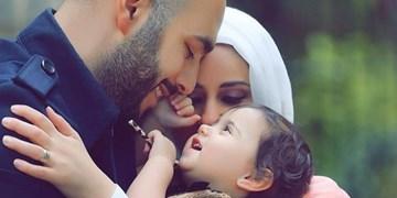 چطور یک جشن خانگی روز پدر برگزار کنیم؟/ مدیریت مادرانه در روز پدر