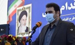 ۱۷ هزار واحد «مسکن ملی» در کرمانشاه ساخته میشود